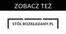 stolrozkladany.pl