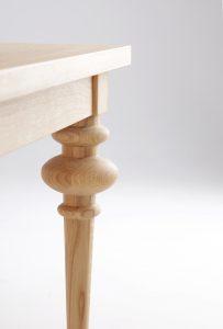 rodzaje drewna dąb