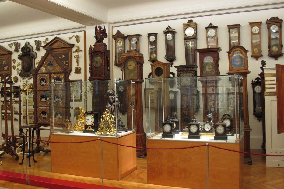 muzea meblarstwa