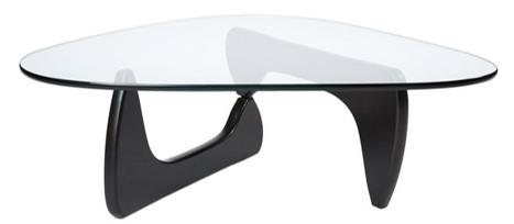noguchi stół
