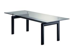 stół z filmu o batmanie
