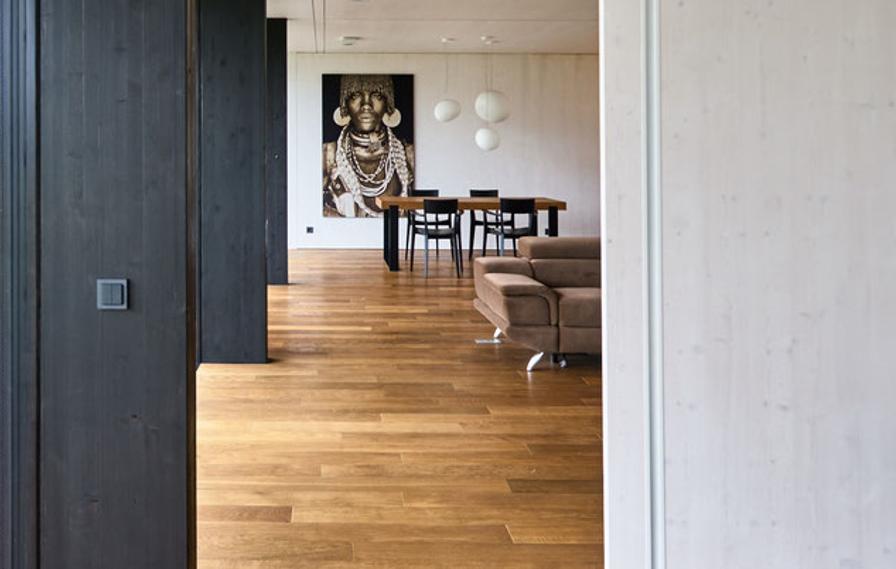 realizacje miloni dom architektury